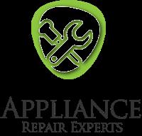 Appliance Repair Malden MA