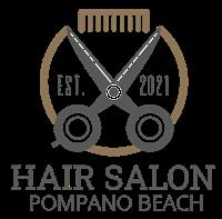 Hair-Salon-Pompano-Beach
