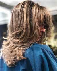 hair-cut-819x1024