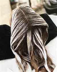 haircut-manhattan-beach-819x1024