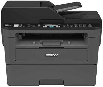 Brother Printer Drum Error