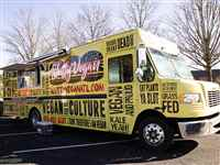 Slutty Vegan_s Food Truck is Available for Vegan Catering in Atlanta