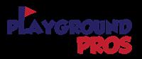 Playground equipment supplier