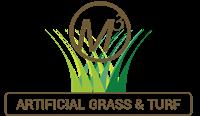 M3 Artificial Grass & Turf