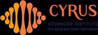 Cyrus Advanced Institute