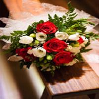 Florist3