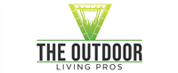 The Outdoor Living Pros