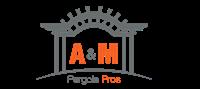 A & M Pergola Pros of Clermont