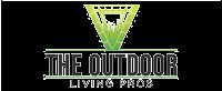 The Outdoor Living Pros of Orlando
