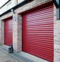 Servo Garage Door Repair Kingwood