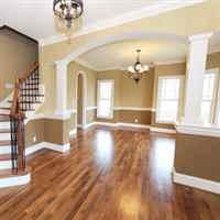 FlooringCompany3