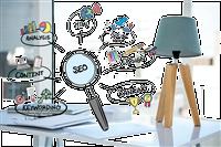 SEO Optimization Services