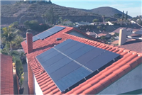 Best Roofing Installation For Solar Panels