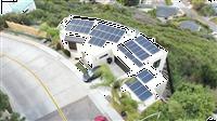 Solar-Black-Money-8.1-768x432
