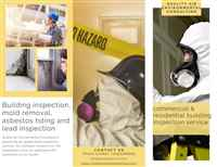 Building Inspections Services Oakland CA