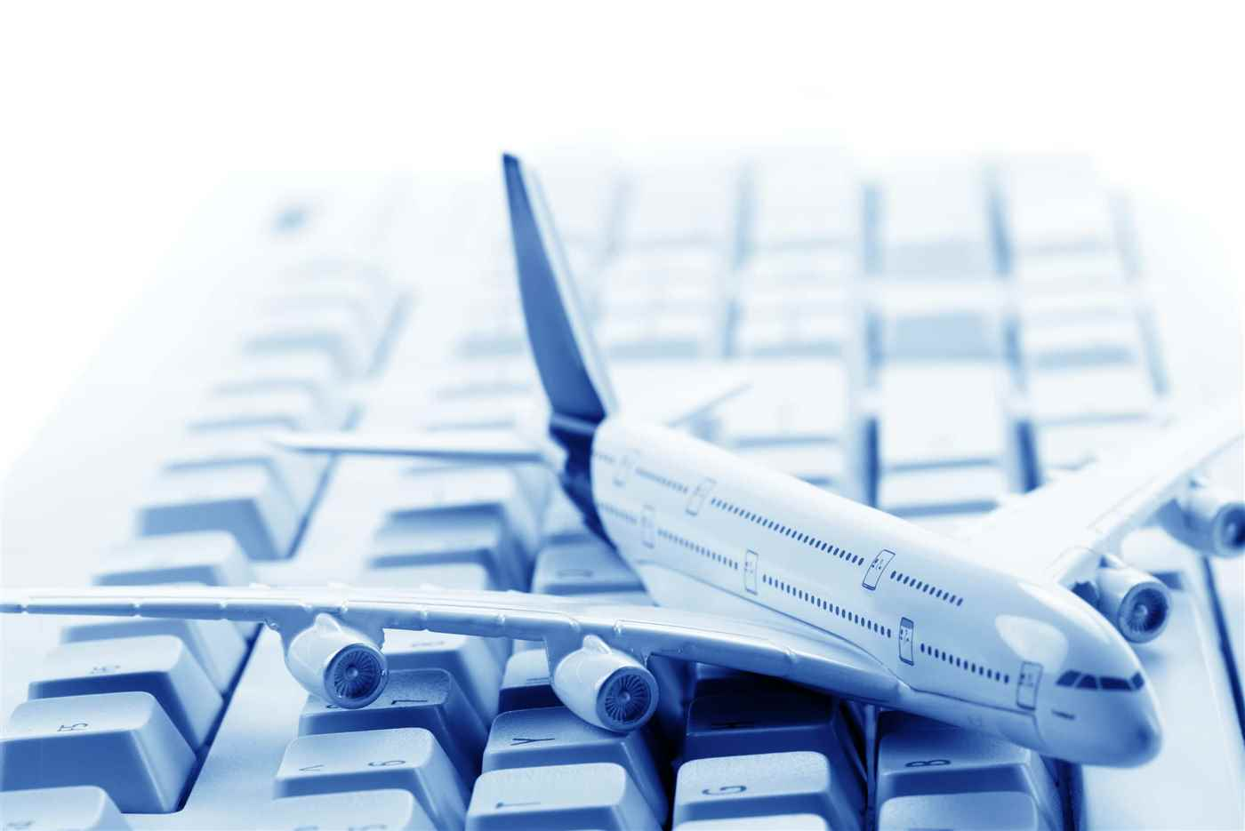 How to Book Flight on Delta Airlines Home Page?