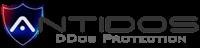 Antidos-Final-Logo-1