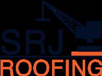 srj-roofing-logo