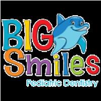 Big Smiles Pediatric Dentistry