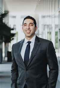 Samer Habbas & Associates, PC