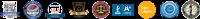 logos-1280x123 (2)