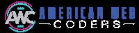 American Web Coders