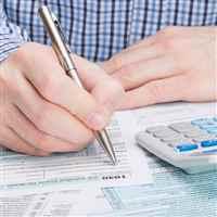 McKown Tax & Accounting Service
