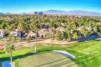 golf-homes-home-1-768x512