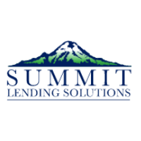 Summit Lending Solutions LLC