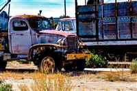 cash for junk cars Tony_s Auto Removal OR  Auto wrecker Portland