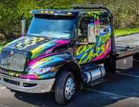 truck-600x467