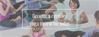 Yoga Education Institute