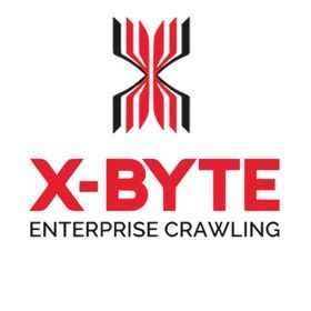 X-Byte | Worlds Leading Web Scraping Services base