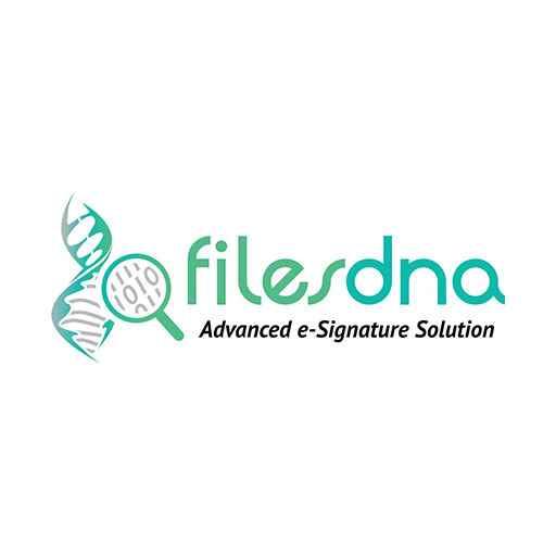 FilesDNA