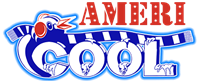 Americool Air Conditinioning and heating Inc.