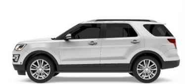 rent a car with logixrentals