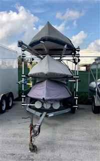 boat-trailer-638x1024