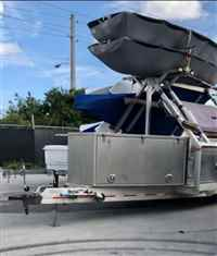boat-transport