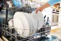 Dallas Appliance Repair Services