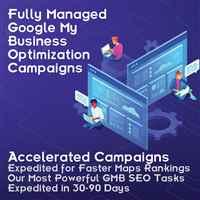 SEO services - BIGdeal Marketing Solutions LLC