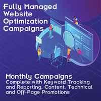 SEO in GA - BIGdeal Marketing Solutions LLC