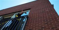 sliding-door-track-repair-on-balcony-ovggy403hiqtqv4pffxxjqe1hx0u379mnyjgu49i38