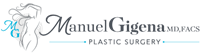 Manuel Gigena Plastic Surgery