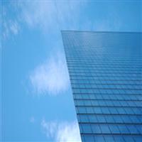 Long & Company CPA's LLC