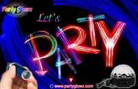 Partyglowz