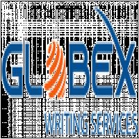 GlobexWritingServices