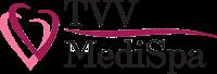 TVV MediSpa