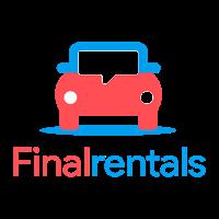 Finalrentals Rent a Car UAE