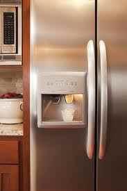 Franklin Appliance Repair