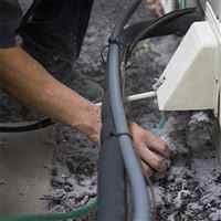 911 Dryer Vent Cleaning Richmond TX